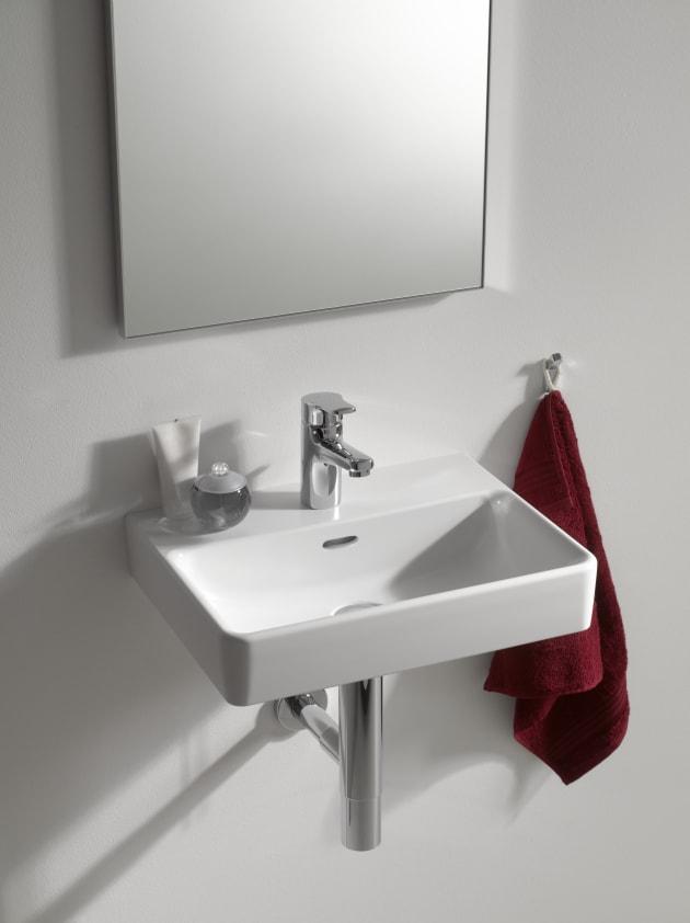 Small Washbasin Washbasins Washbasins Products Laufen